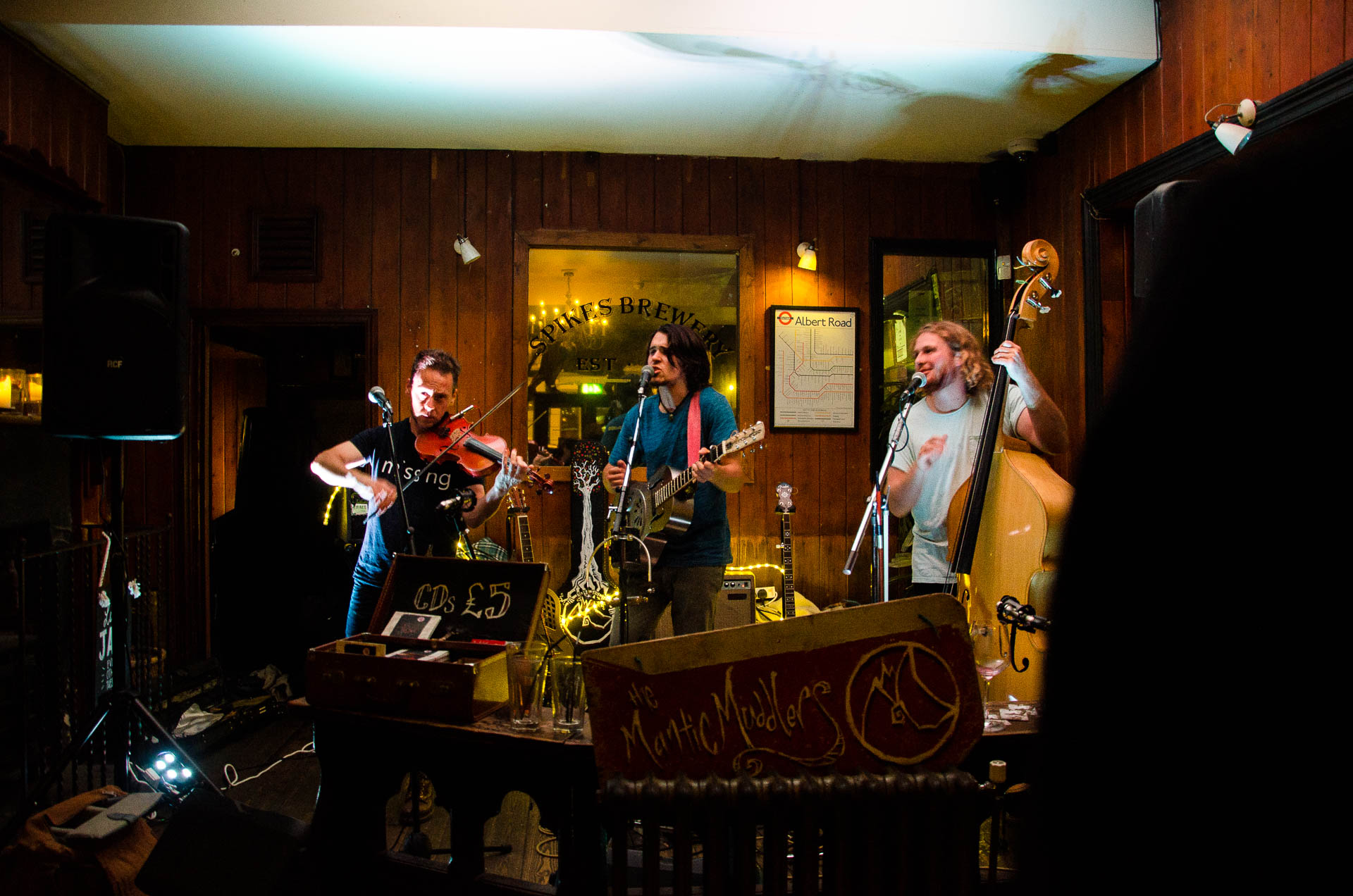 The Mantic Muddlers at The Wine Vaults Web (2).jpg