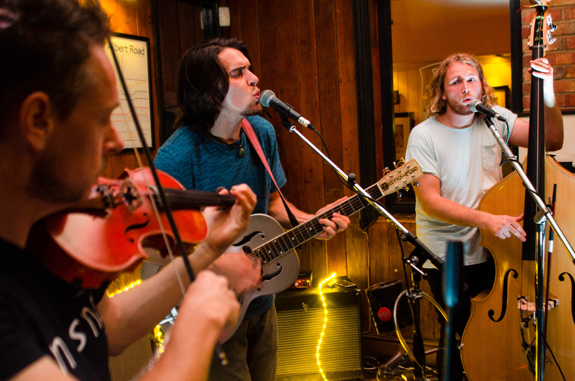 The Mantic Muddlers at The Wine Vaults Web (12).jpg