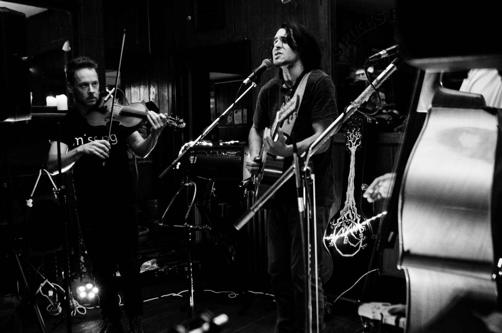 The Mantic Muddlers at The Wine Vaults Web (16).jpg