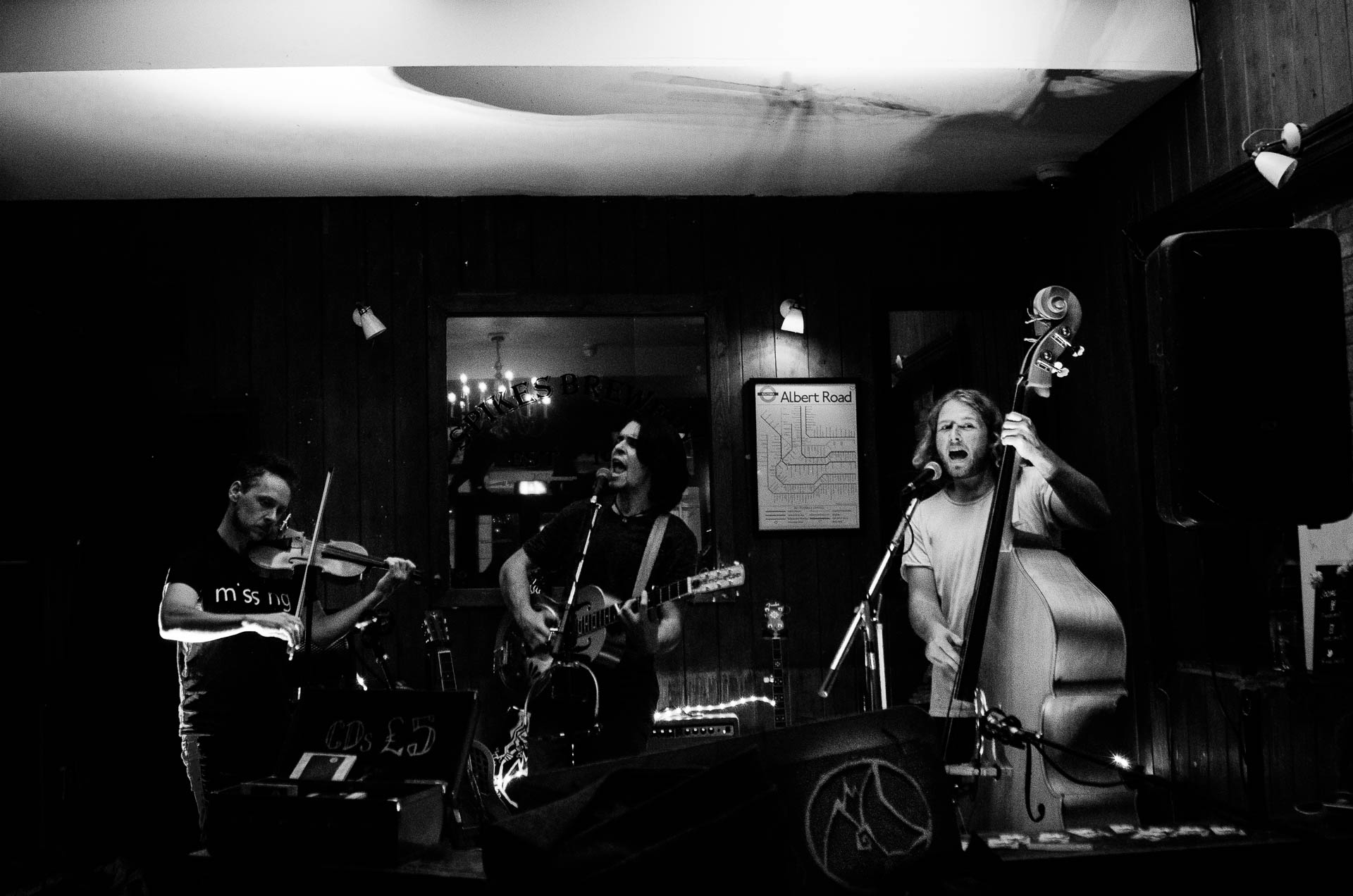 The Mantic Muddlers at The Wine Vaults Web (21).jpg