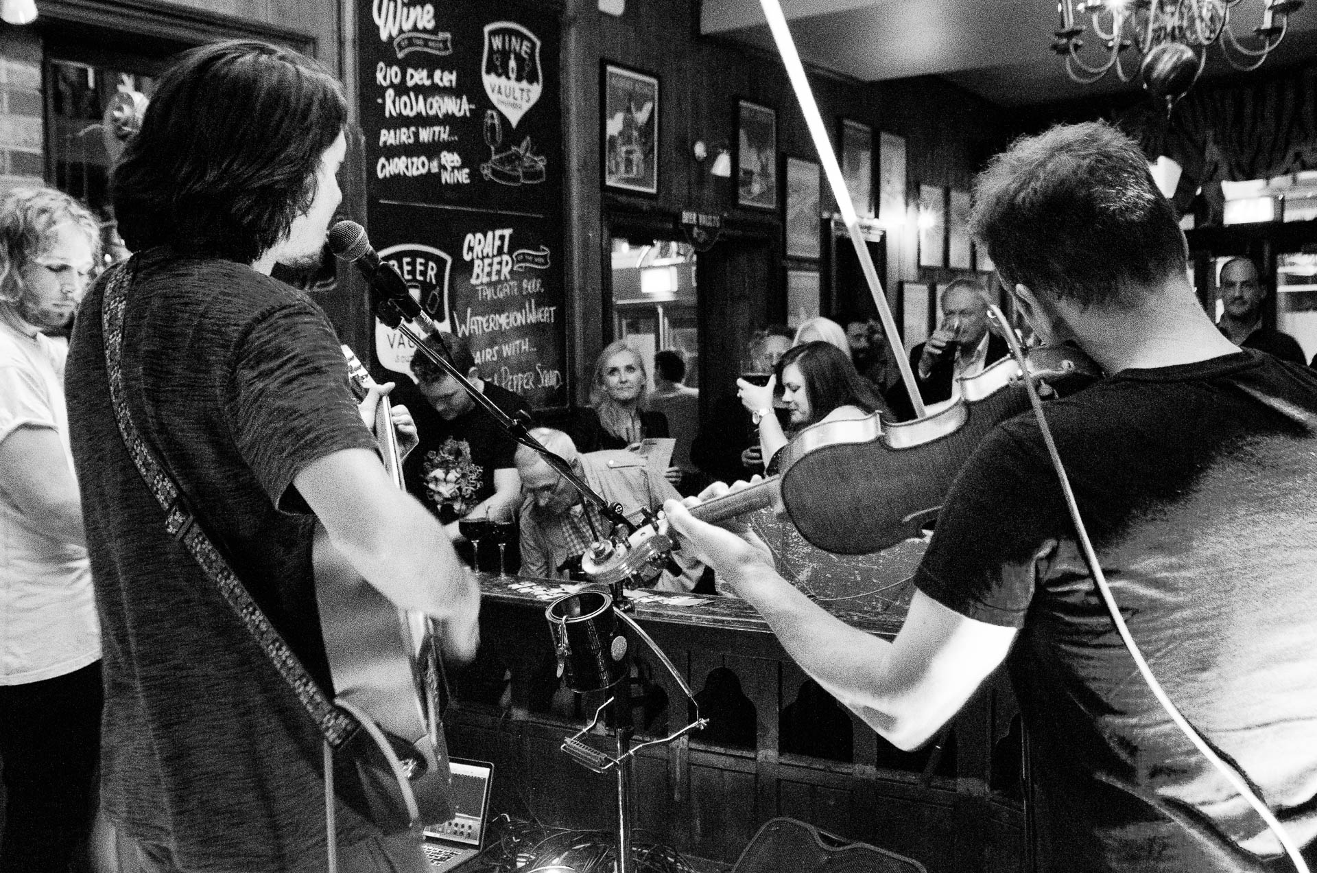 The Mantic Muddlers at The Wine Vaults Web (26).jpg