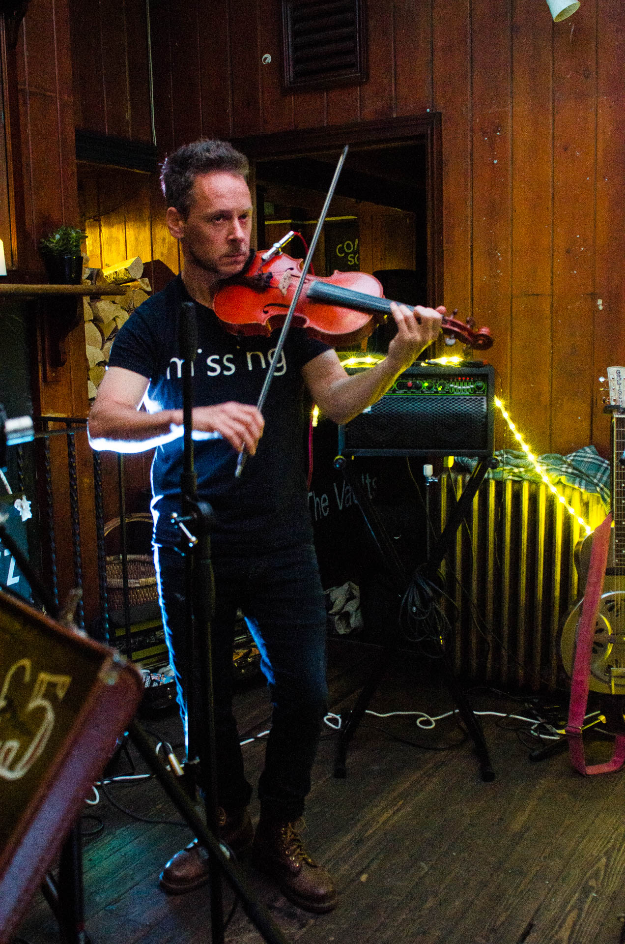 The Mantic Muddlers at The Wine Vaults Web (25).jpg
