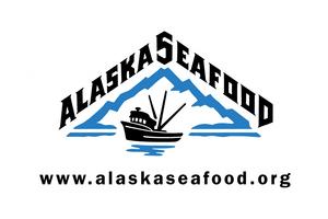 ASMI logo.jpg