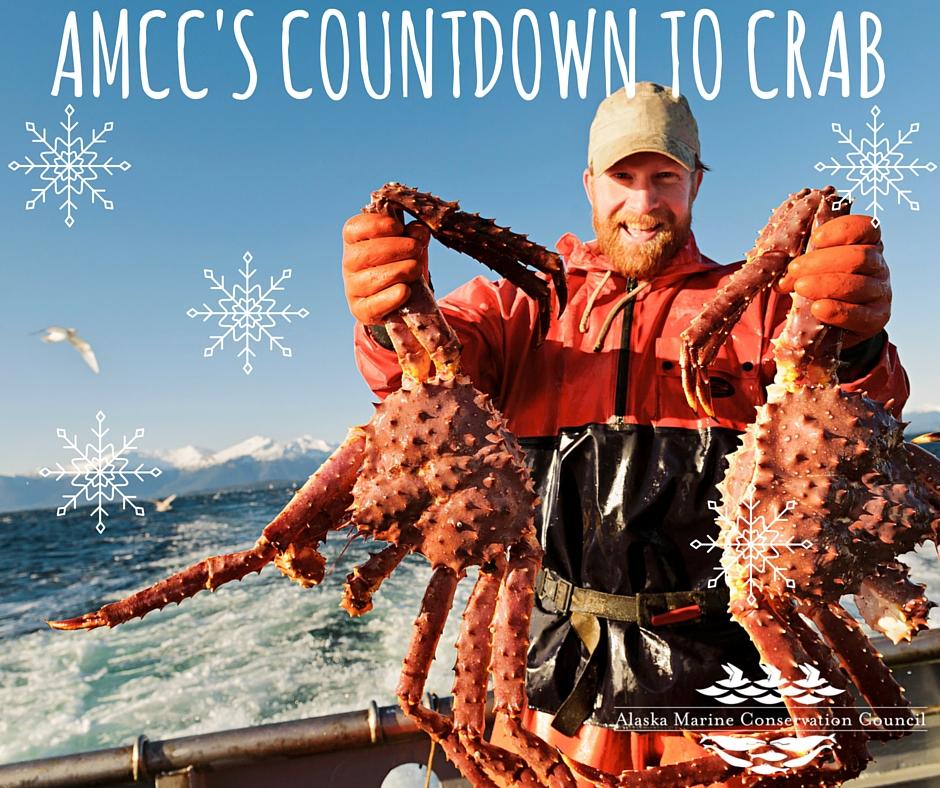 AMCC Crab Countdown4.jpg