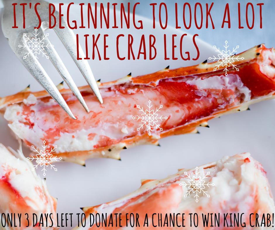 AMCC Crab Countdown5.png
