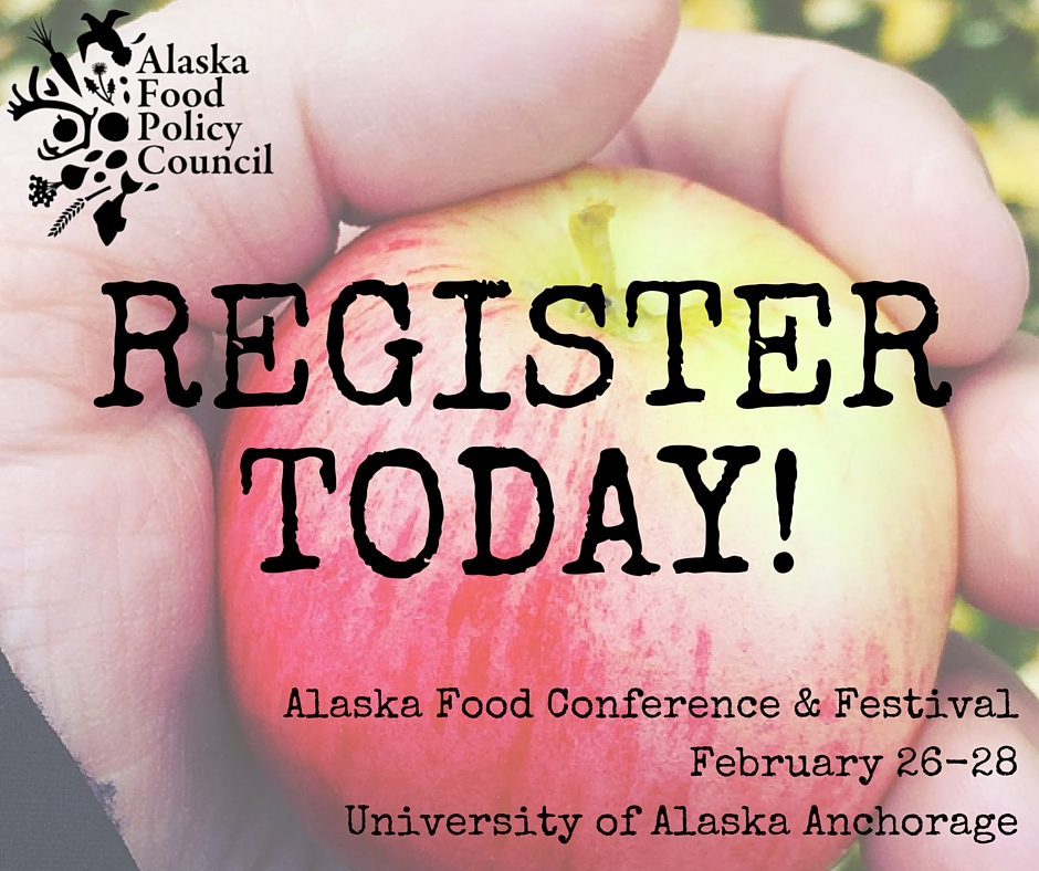 Food Conference Registration Apple 2.jpg
