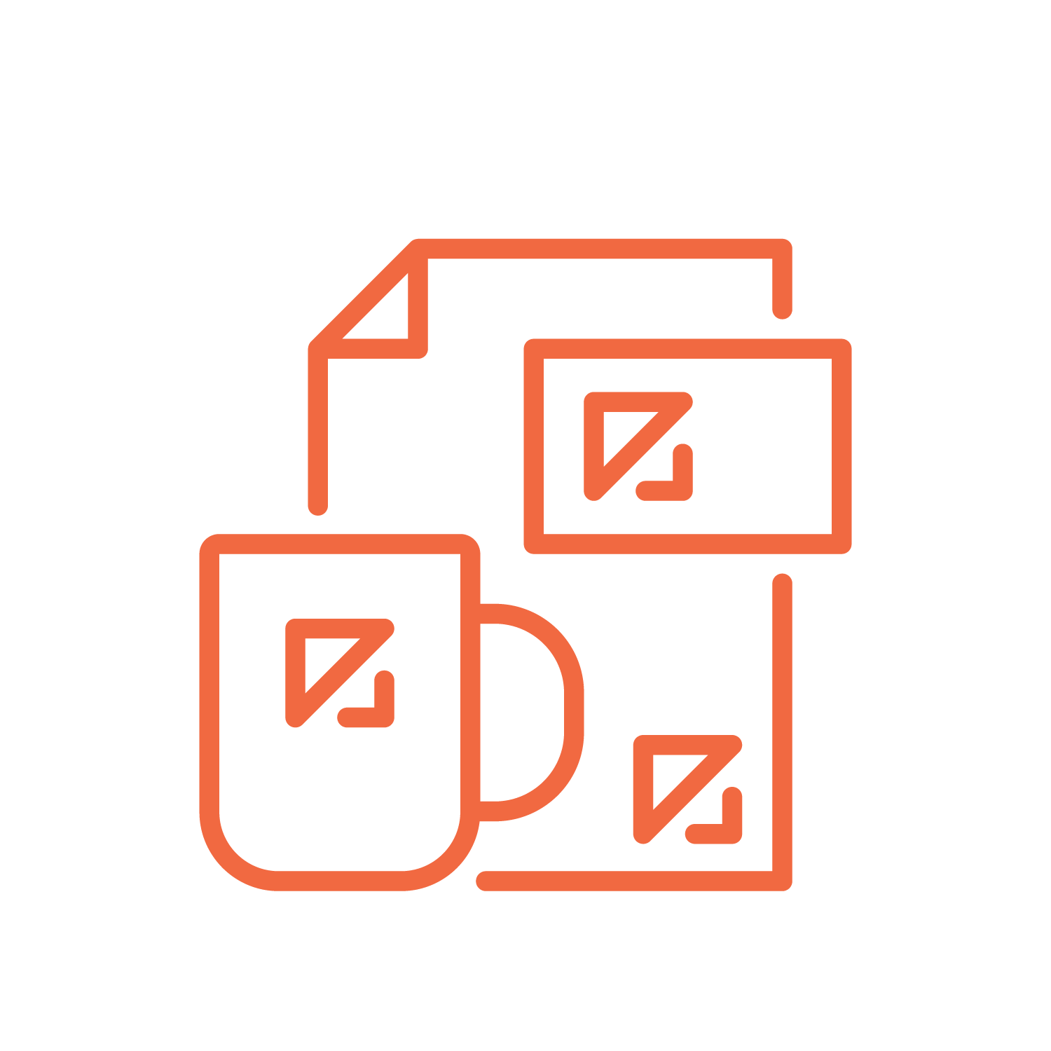 RTC-Web-Icons-01.png