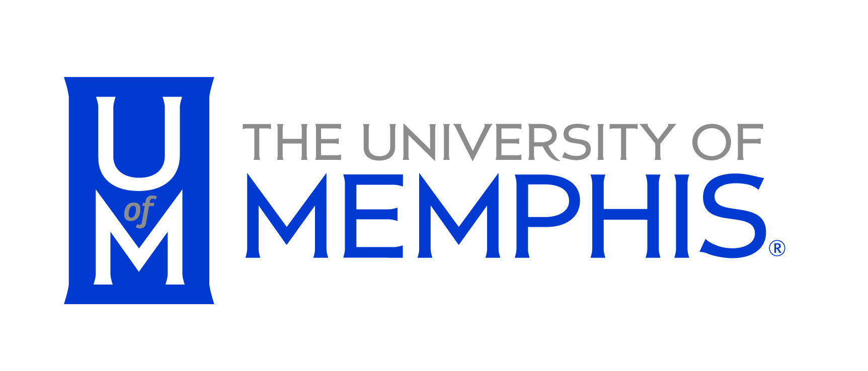 The Pinch Online  is a publication of the Department of English at the University of Memphis
