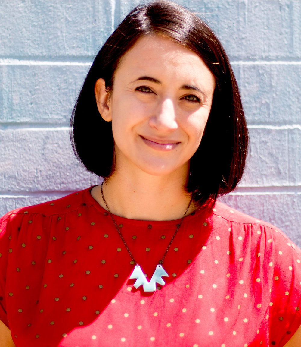 Amy Bonnafons - Meet our Fiction Judge:Amy Bonnaffons' debut story collection THE WRONG HEAVEN was published in July 2018 by Little, Brown. It will be followed in early 2020 by THE REGRETS, a novel about the afterlife.Amy is a founding editor of 7x7.la, a literary journal devoted to collaborations between writers and visual artists. Born in New York City, she now lives in Athens, GA, where she is working on a Ph.D. at the University of Georgia.
