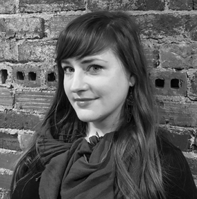Emily Skaja - Meet our Poetry Judge:Emily Skaja (pronounced SKAY-juh) was born and raised in rural Illinois. Her first book, BRUTE, won the Walt Whitman Award from the Academy of American Poets and will be published by Graywolf in April of 2019. Emily is a graduate of the MFA program at Purdue University and a current PhD candidate in Creative Writing and Literature at the University of Cincinnati, where she was a Taft Summer Research Fellow and also earned a certificate in Women's, Gender, and Sexuality Studies. Emily's poems have been published in Best New Poets, Blackbird, Crazyhorse, FIELD, and Gulf Coast, among other journals. She is the Poetry Co-Editor of Southern Indiana Review.