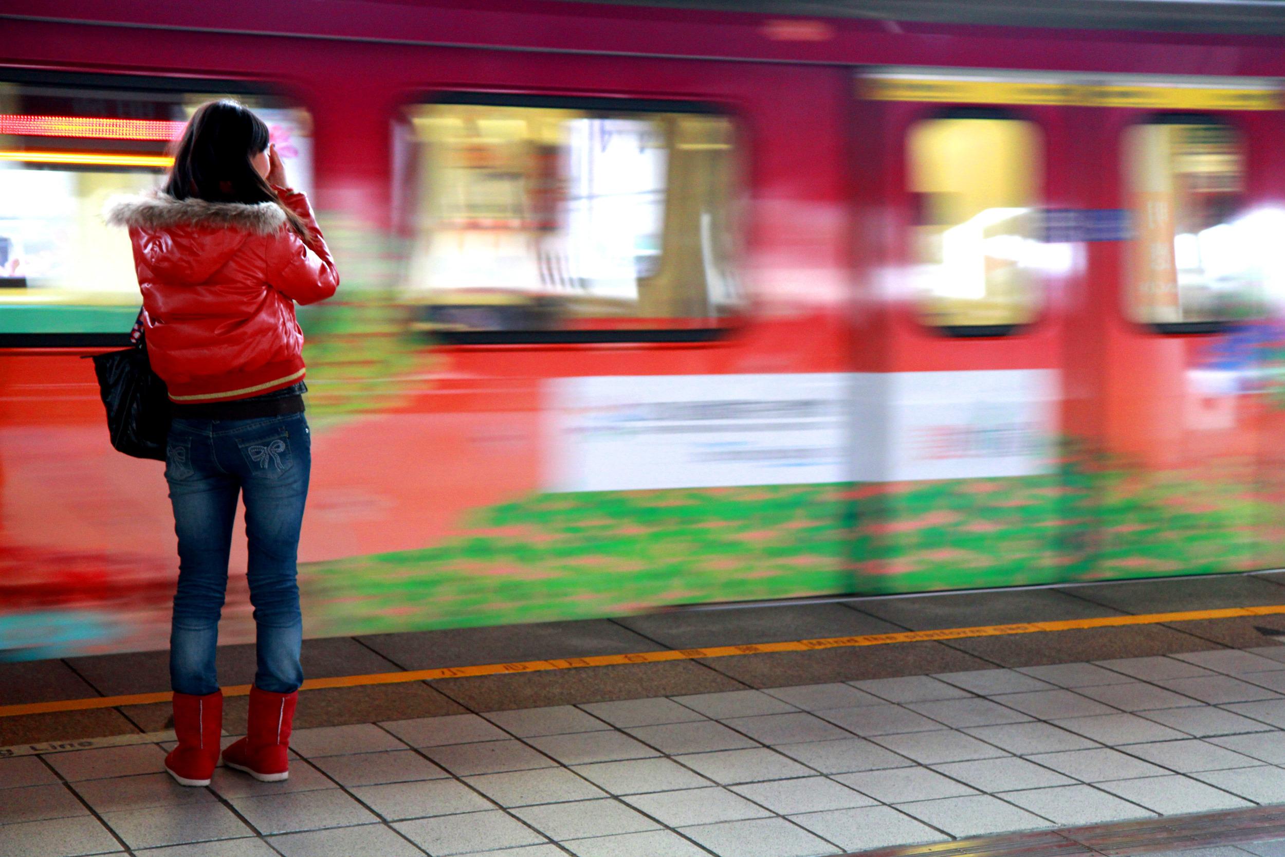 color_subway.jpg