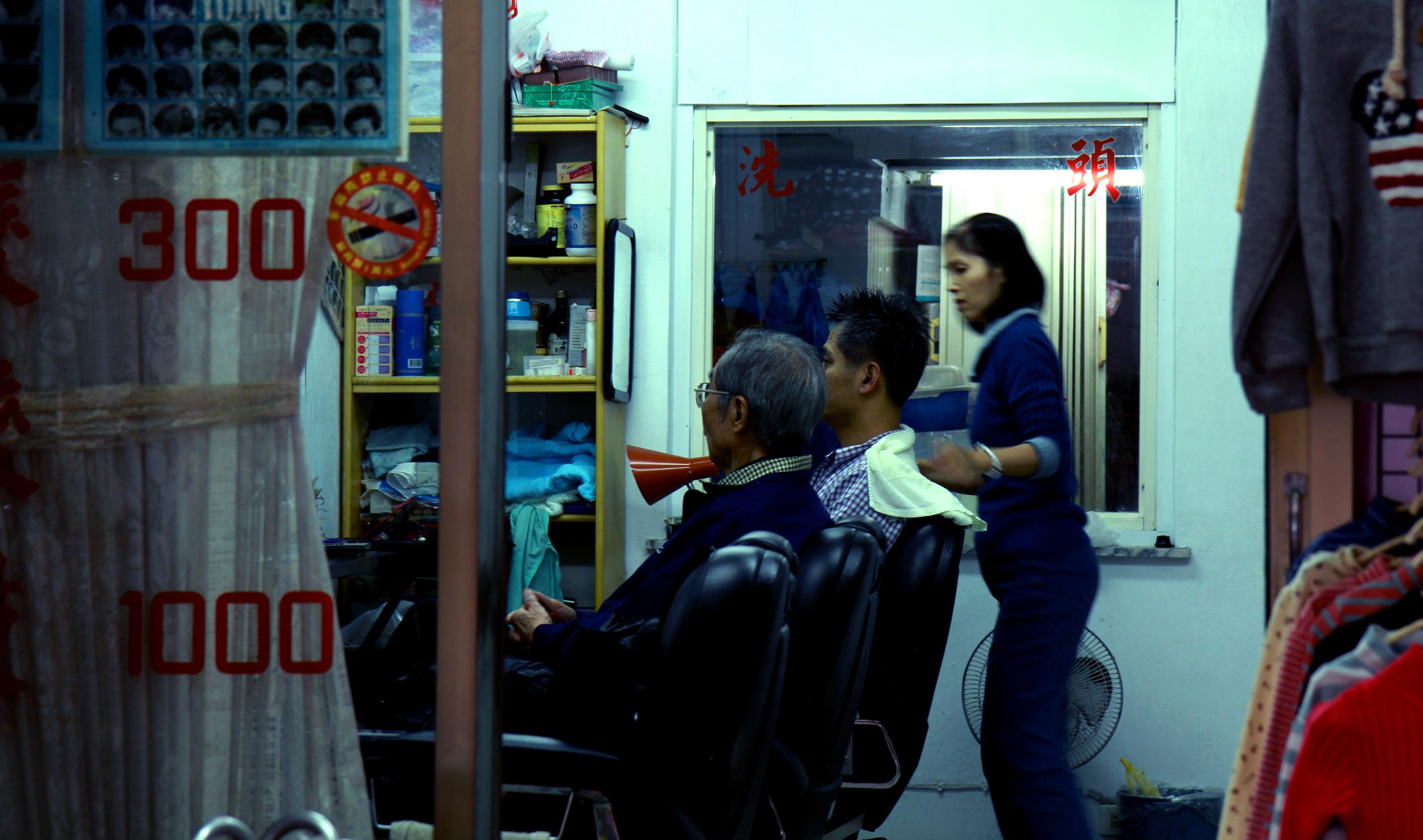 barber_1.jpg