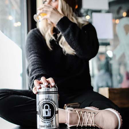 Beer News -