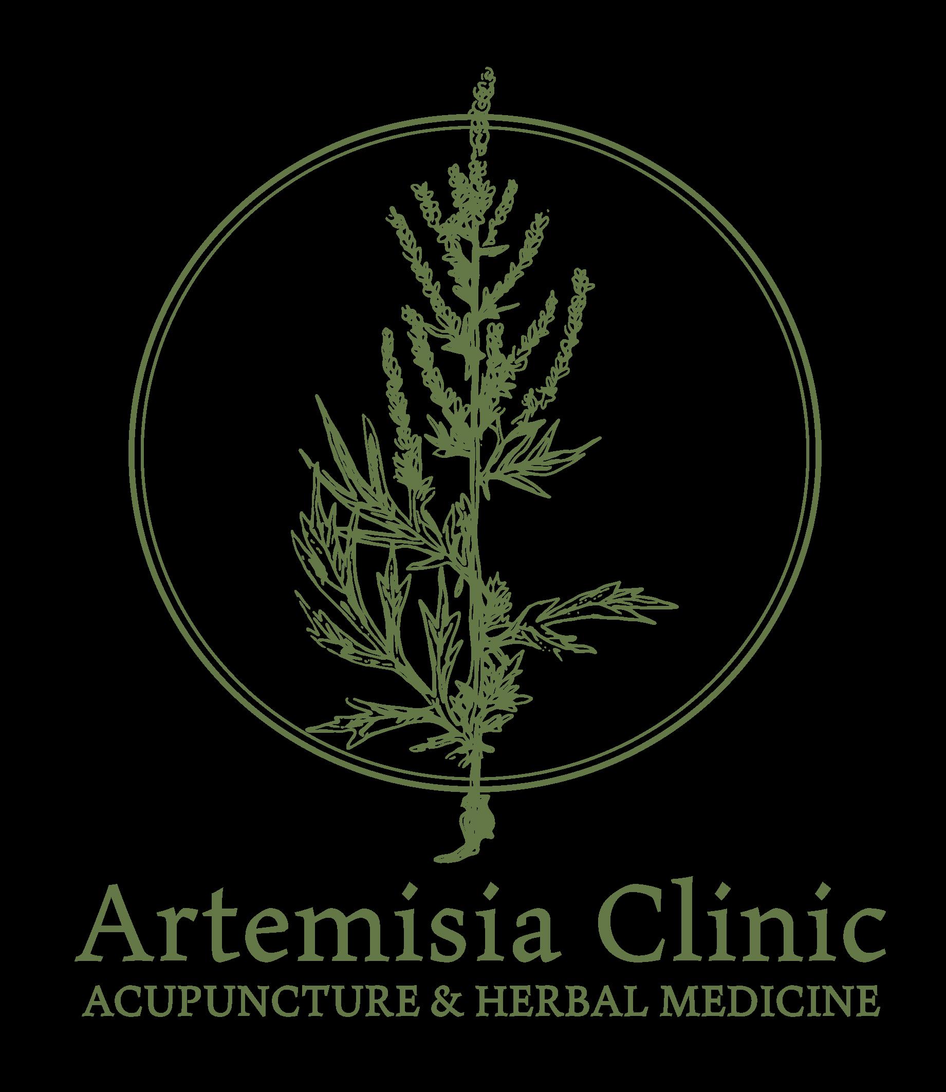 ArtemisiaLogo.png