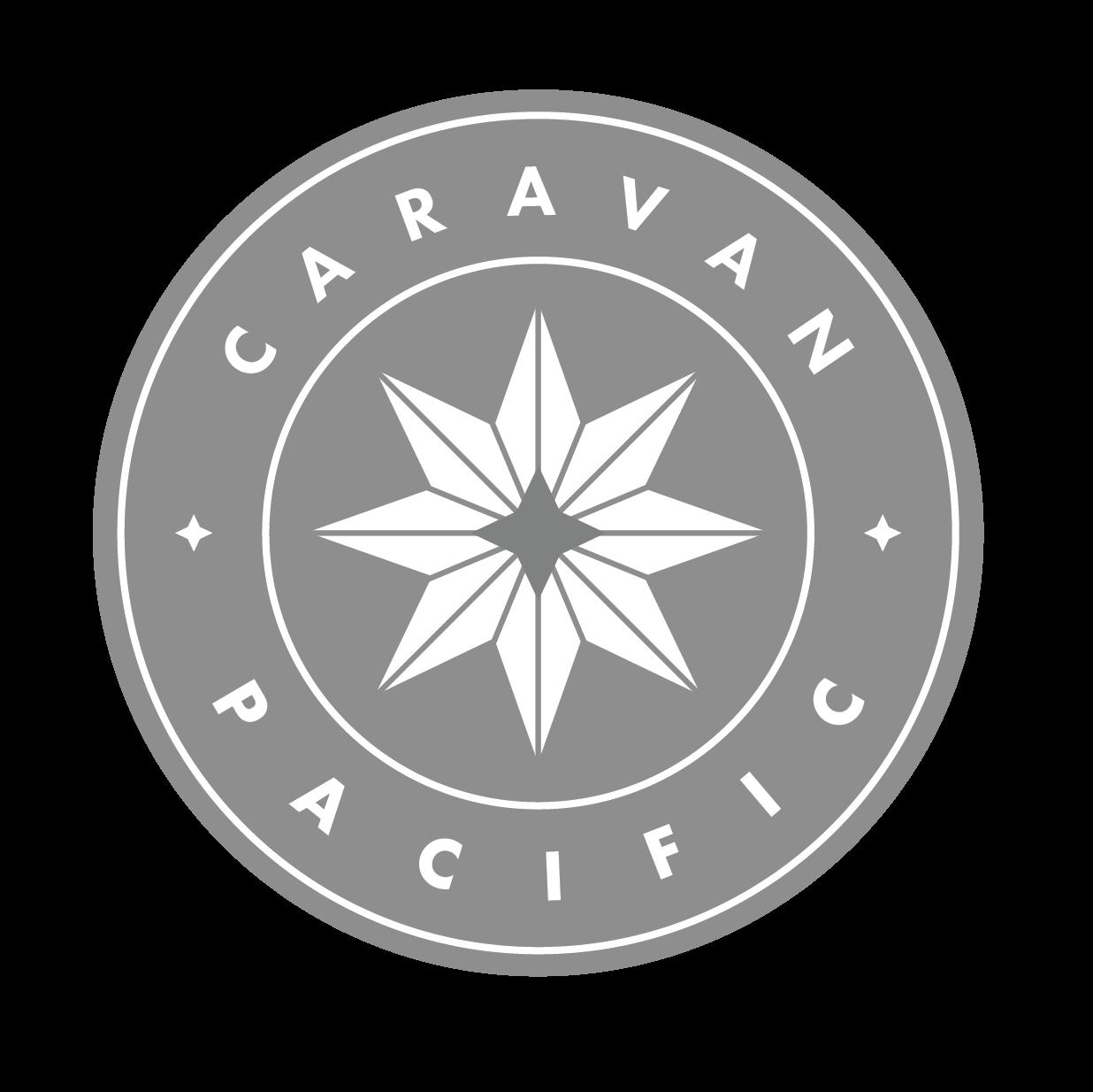 CaravanPacific_WEBSITE-02.png