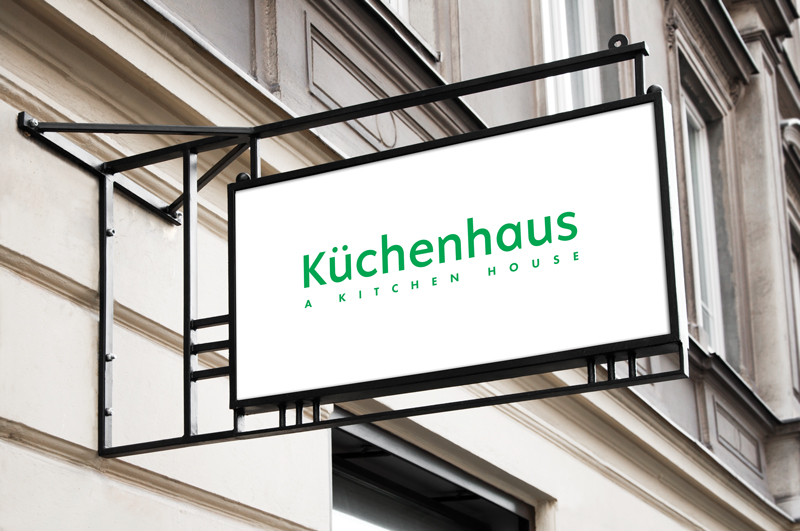 KuchenhausSignageMockup.jpg