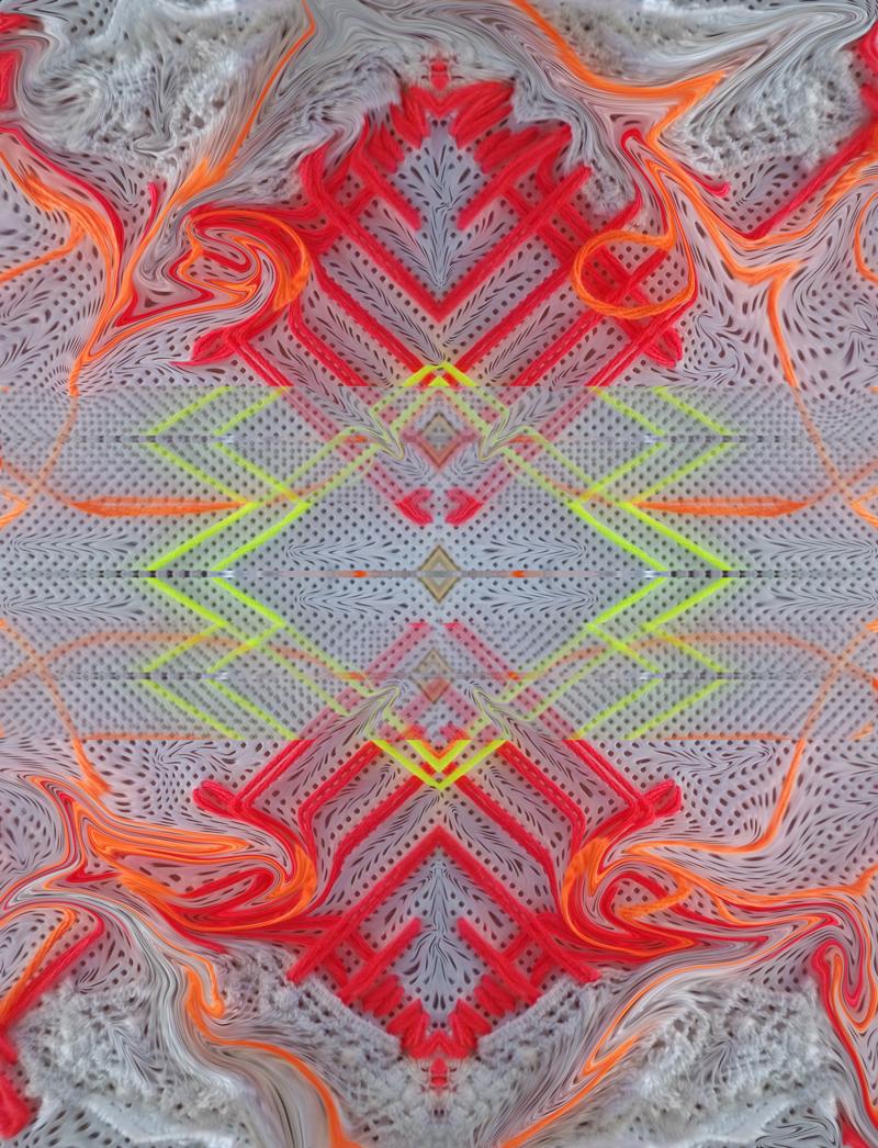 embroider3.jpg