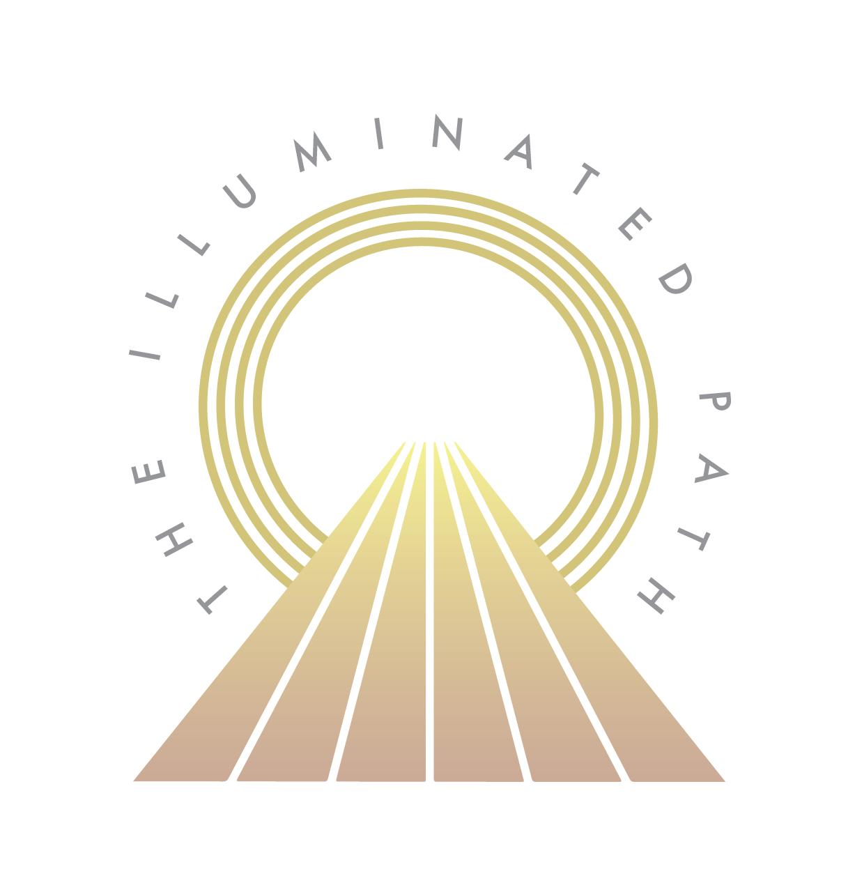 TheIlluminatedPath_Logo_FINAL_White-01.png