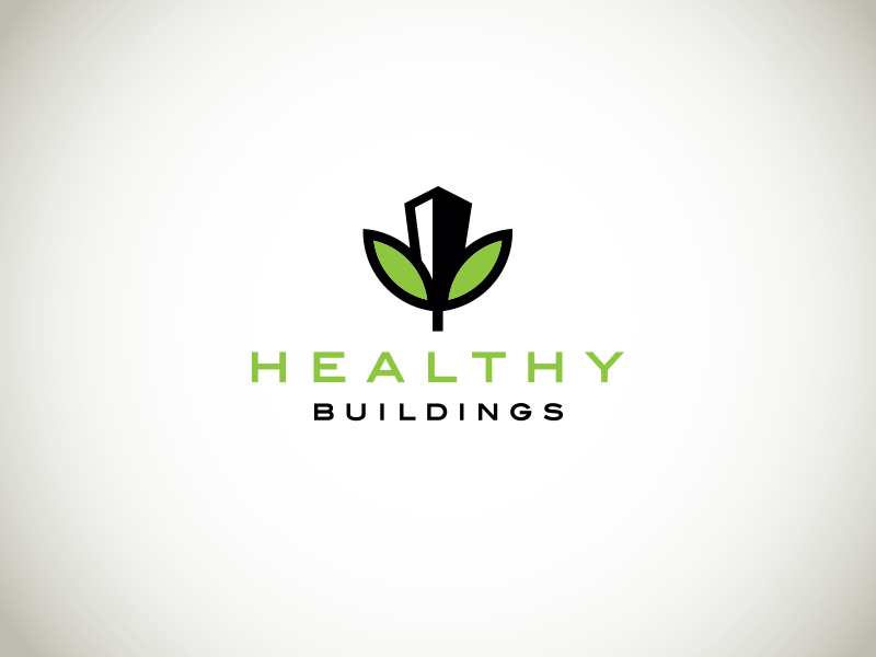 Sustainable development firm based in Napa, CA
