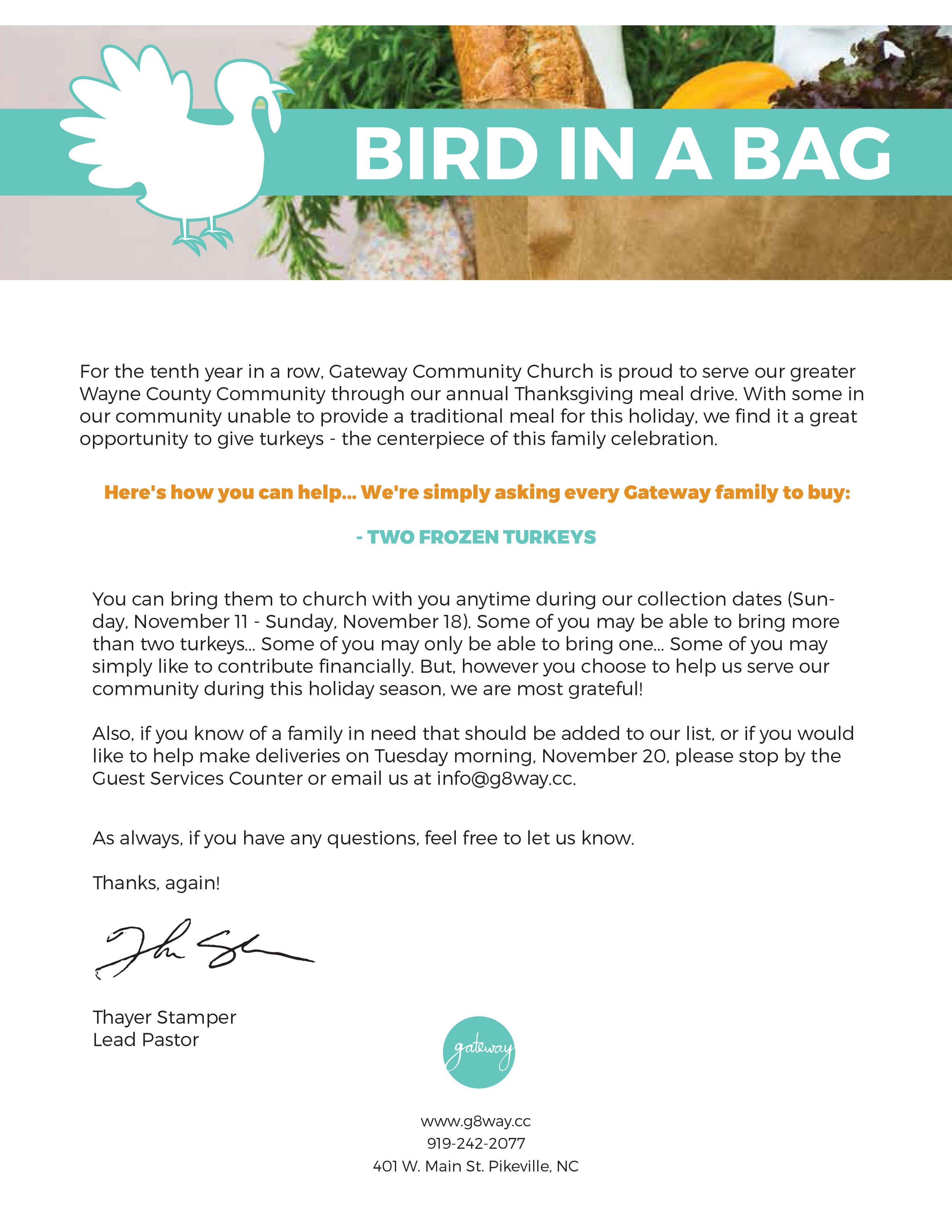 UPDATED 2018_Bird In A Bag_Handout_Web-01.jpg