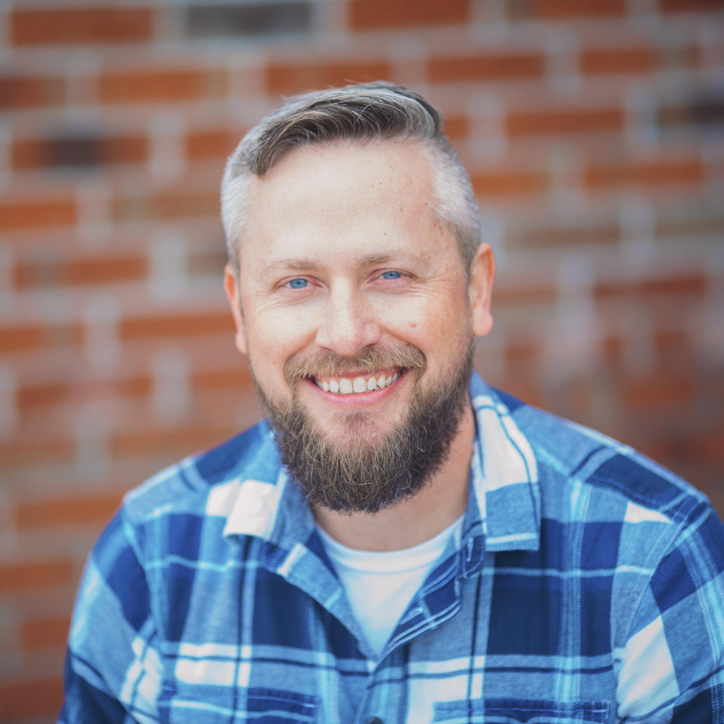 Stephen Burnette  Media Operations
