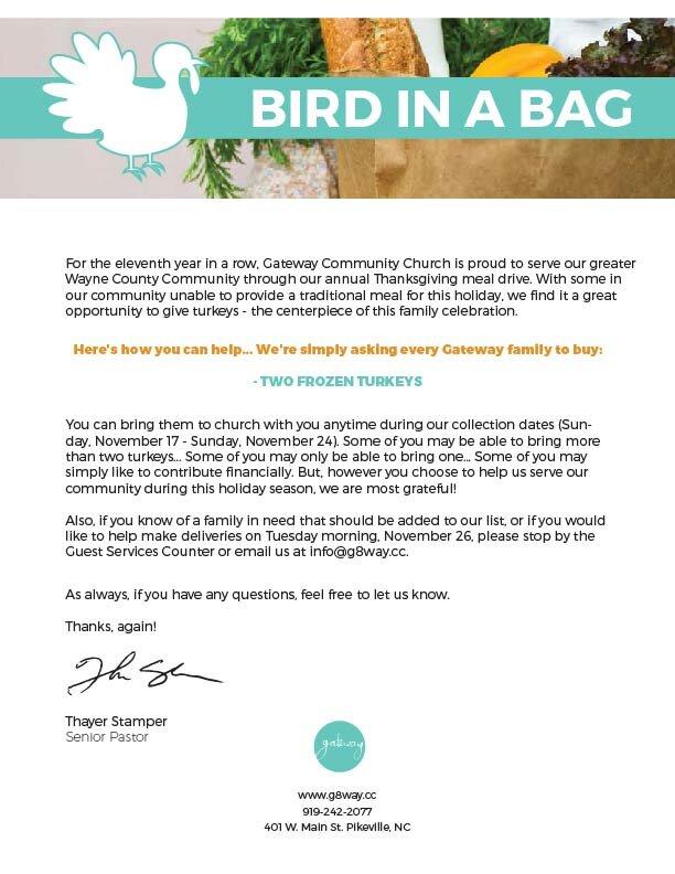 2019_Bird In A Bag_Handout_Web-01.jpg