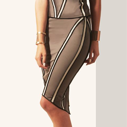 Brea Skirt.jpg