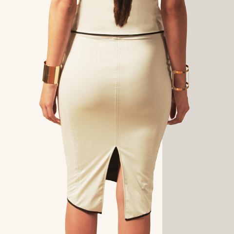 Brea Skirt4.jpg