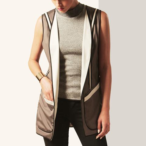 Katya Reversible Vest.jpg