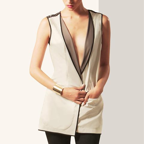Katya Reversible Vest2.jpg