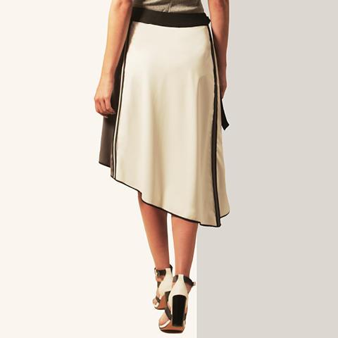 Sofia Convertible Skirt3.jpg