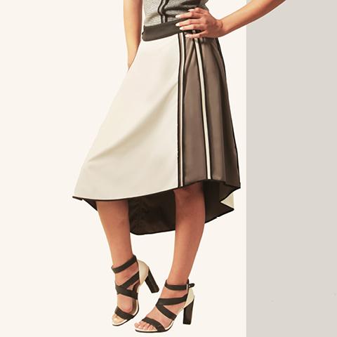 Sofia Convertible Skirt.jpg