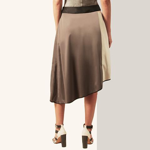 Sofia Convertible Skirt4.jpg