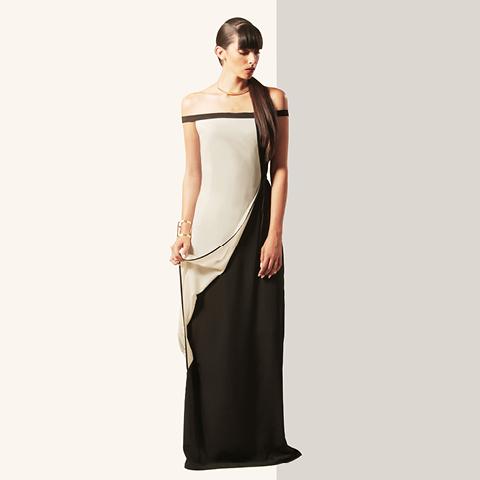 Vittoria Dress.jpg