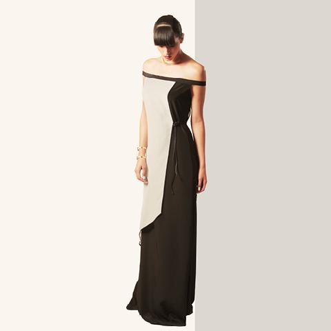 Vittoria Dress2.jpg