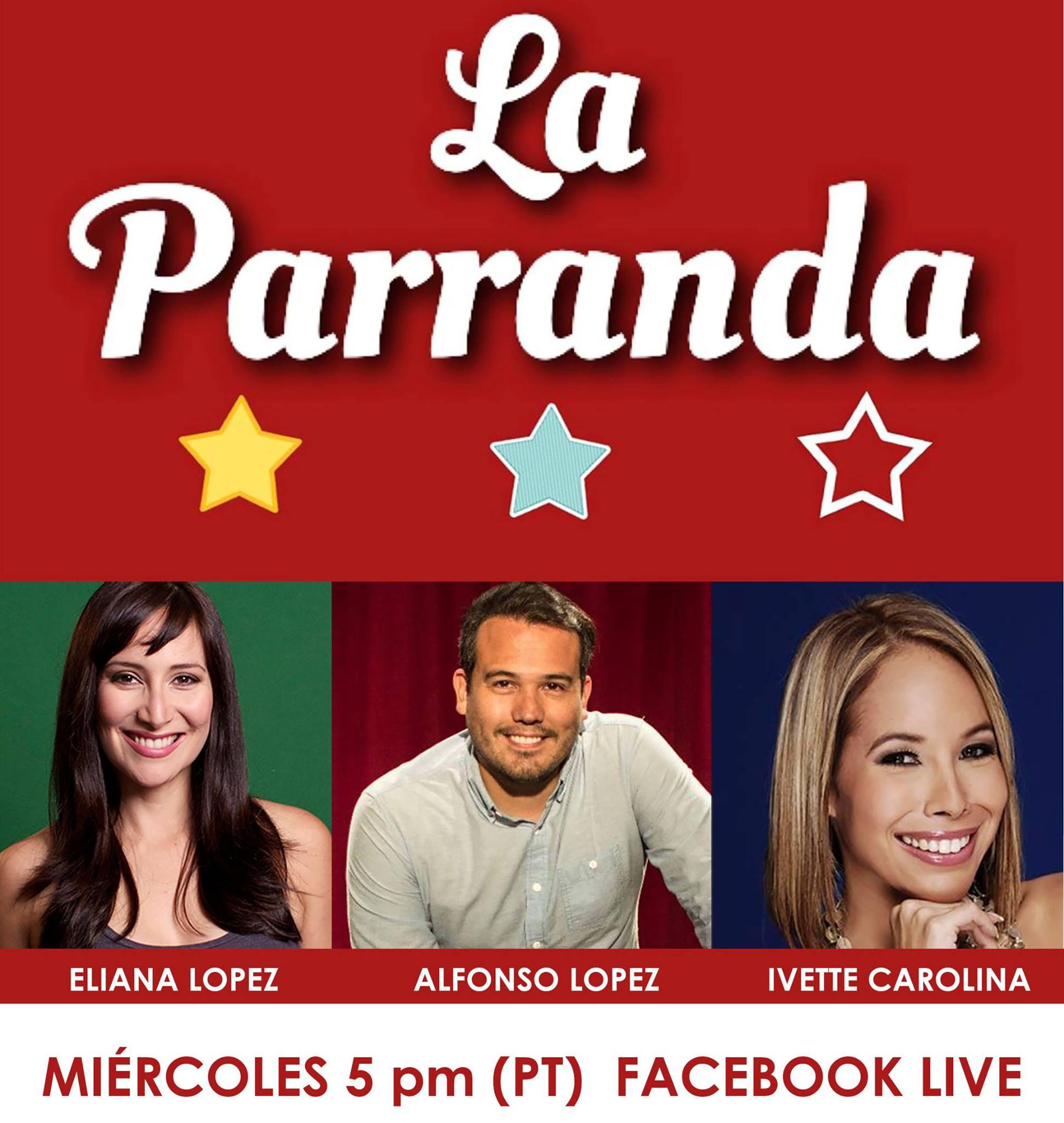 La Parranda Radio Show.jpg