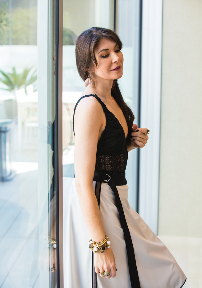 Lia-Larrea_Sasha-Matsutenko_Woman-in-Control_WEB-0189.jpg