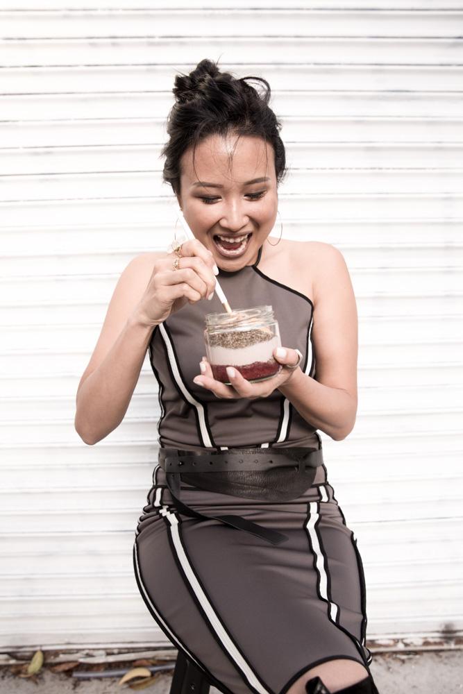 Lia-Larrea_Woman-in-Control_Julie-Nguyen_WEB-0122.jpg