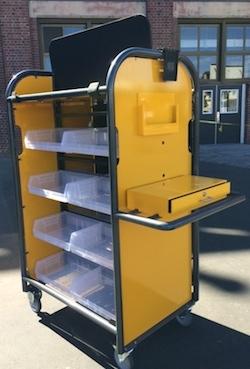 Mobile cart 2.JPG
