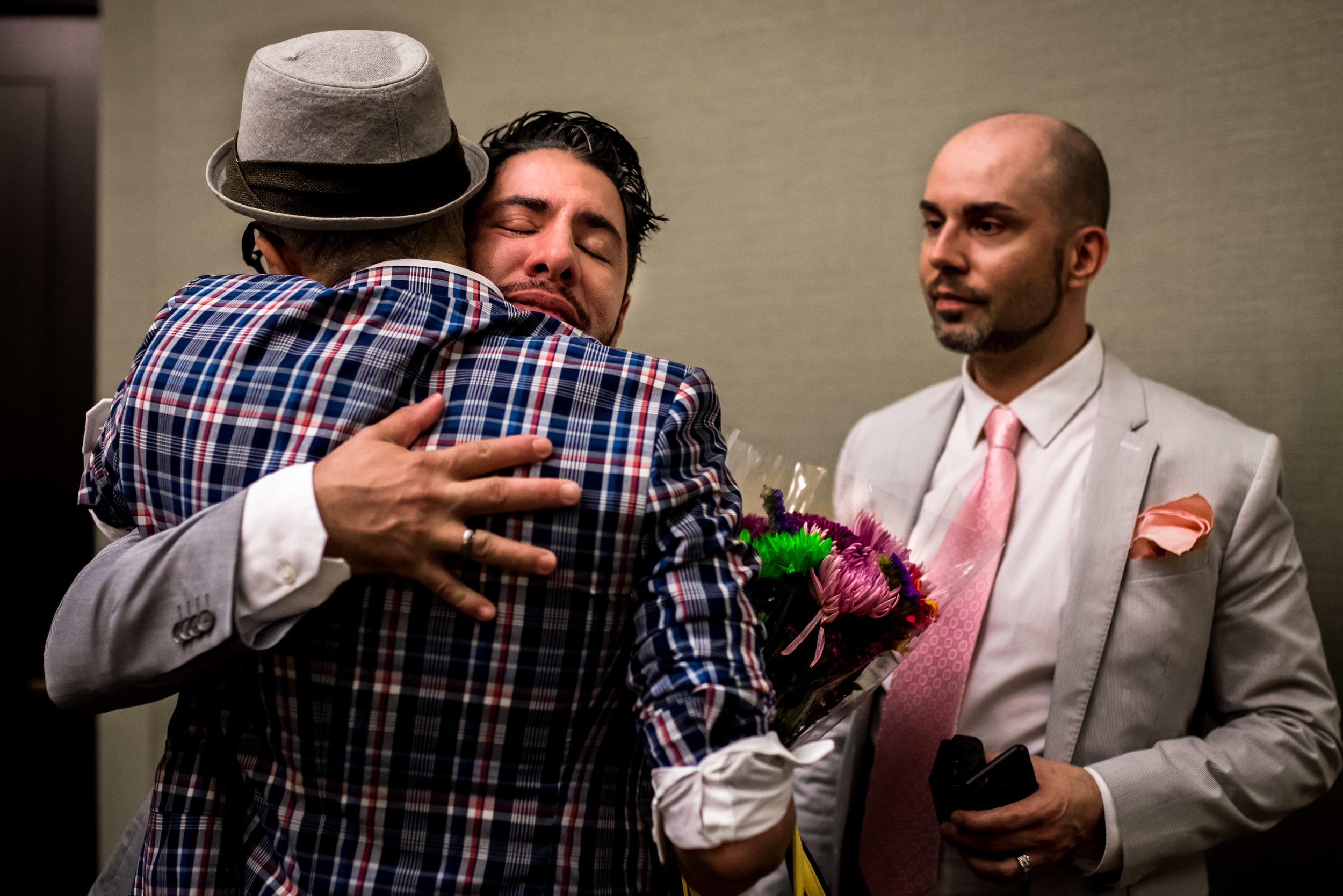 Rob-Marcelo-Gompers-Wedding-Photo-by- Tricia-S.-Ramsay-29.jpg