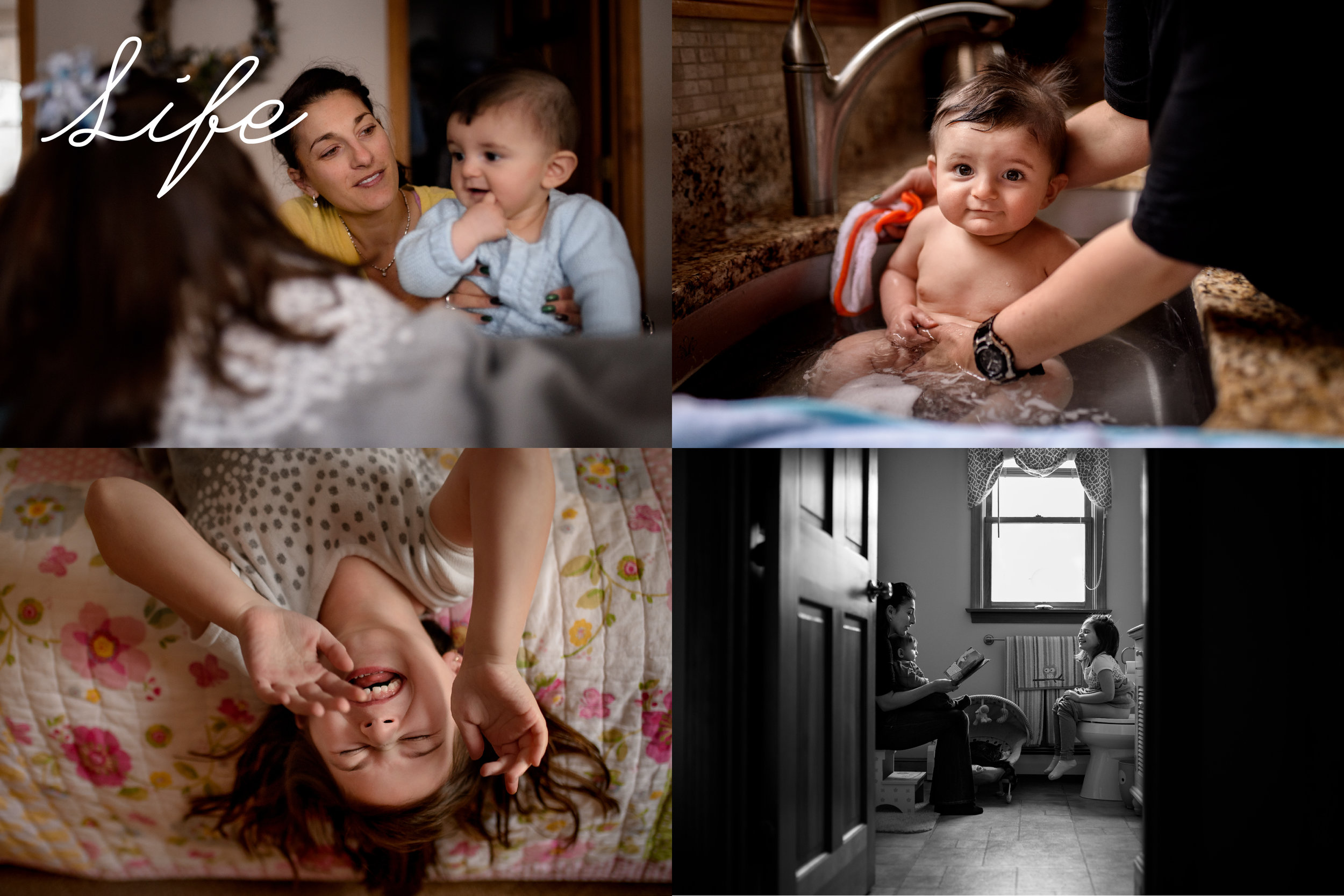 SQSP Motherhood Tara Click-Thru Image-01.jpg