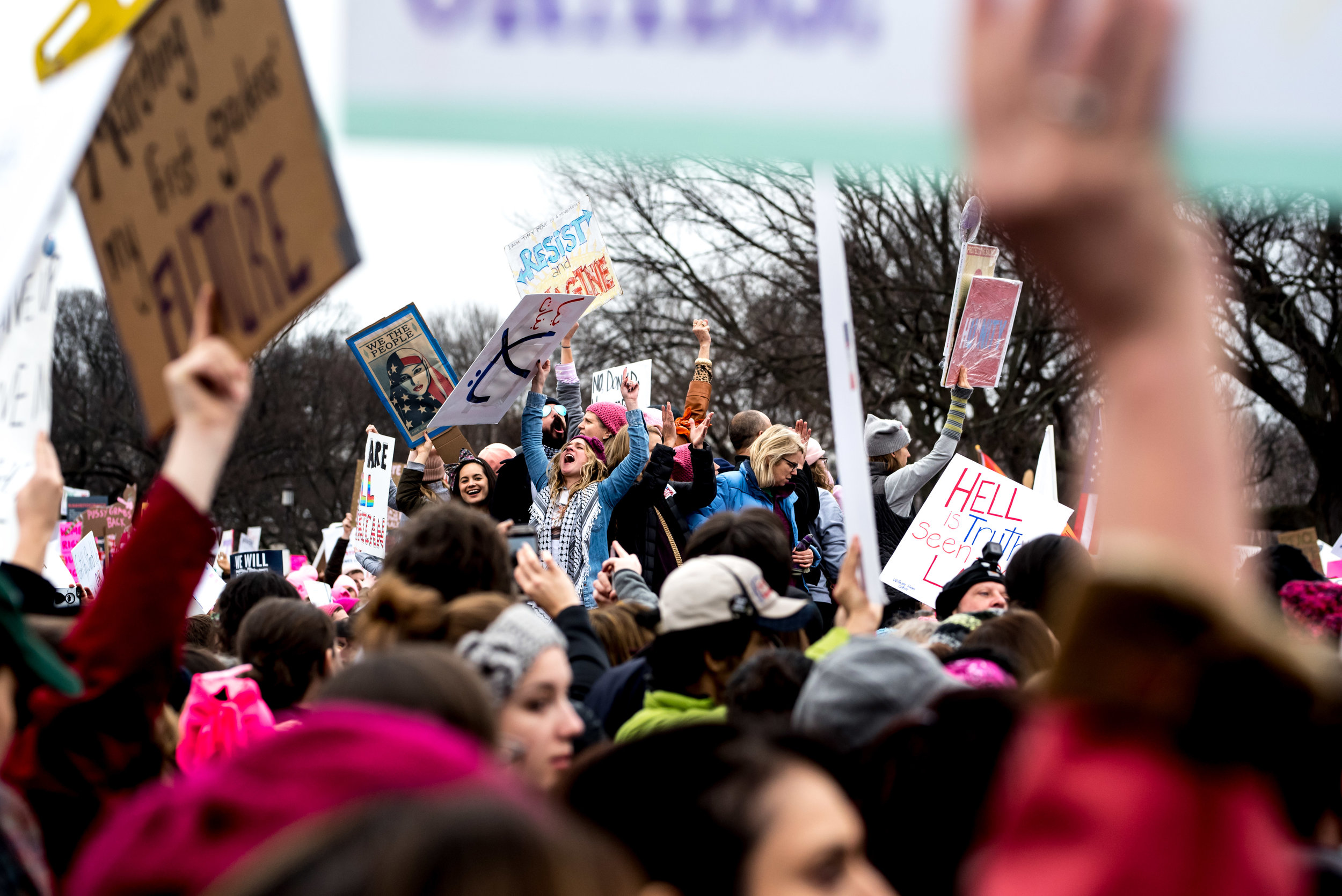 Women's-March-Photo-By-Tricia-Suriani-Ramsay-31.jpg