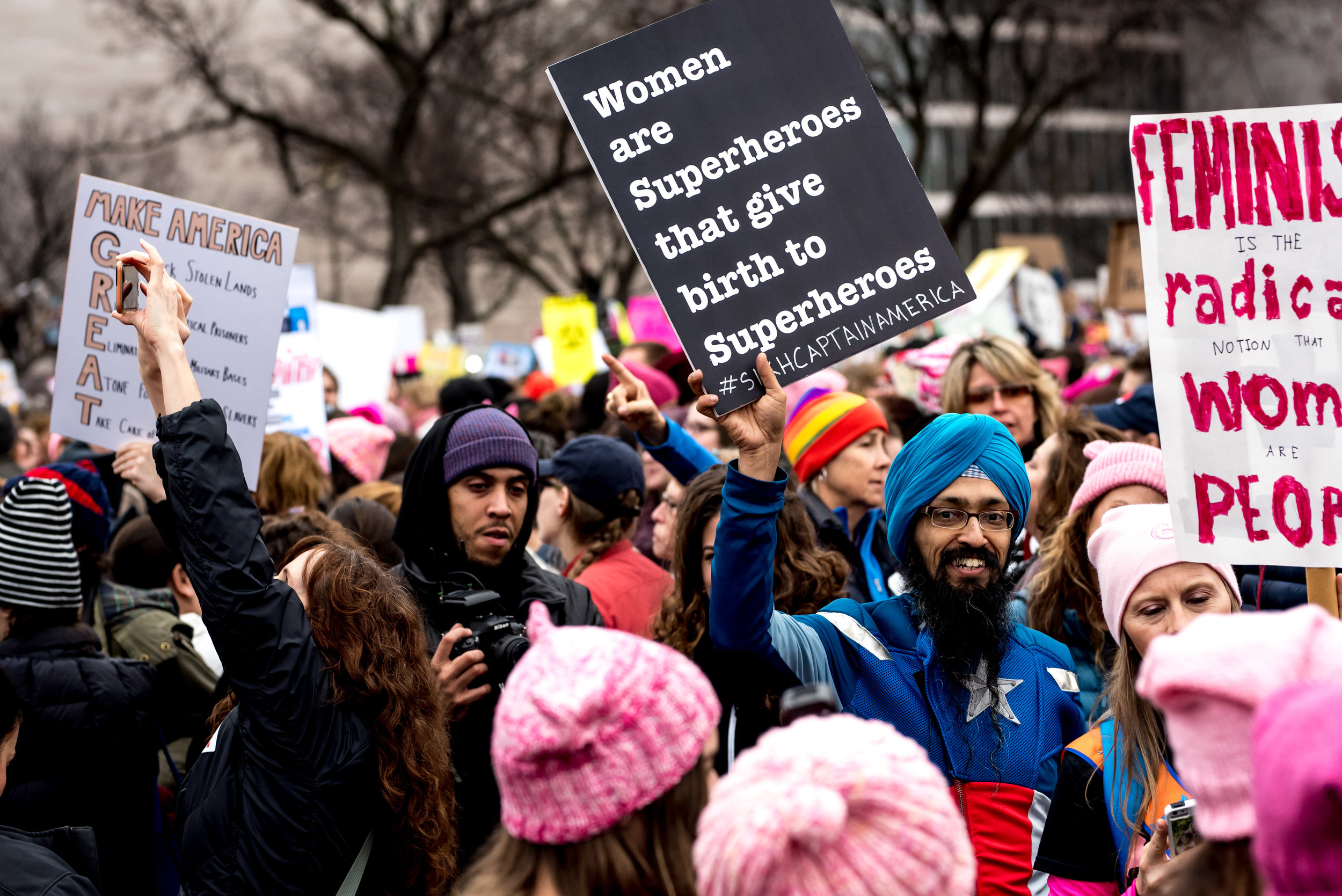 Women's-March-Photo-By-Tricia-Suriani-Ramsay-24.jpg
