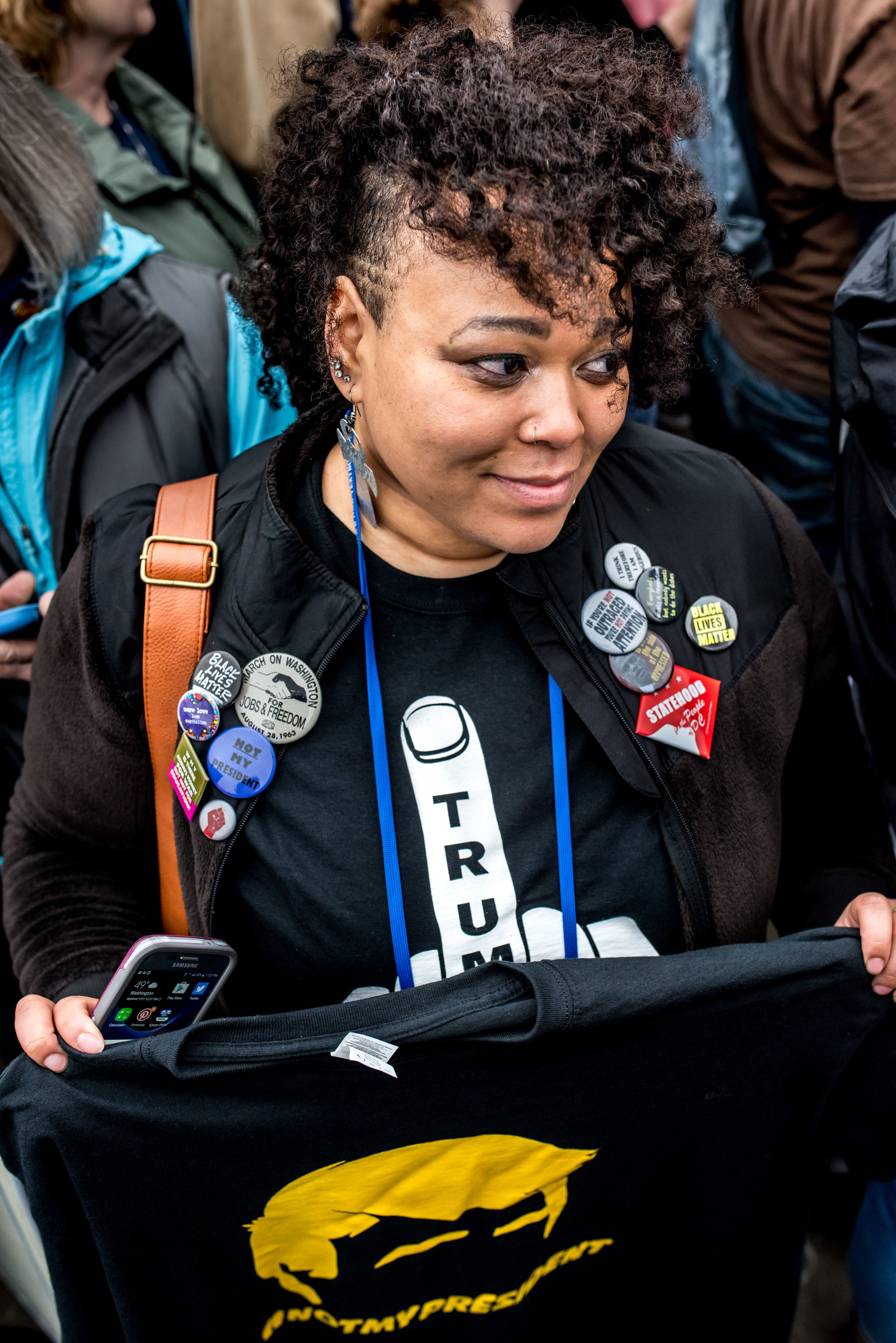 Women's-March-Photo-By-Tricia-Suriani-Ramsay-36.jpg