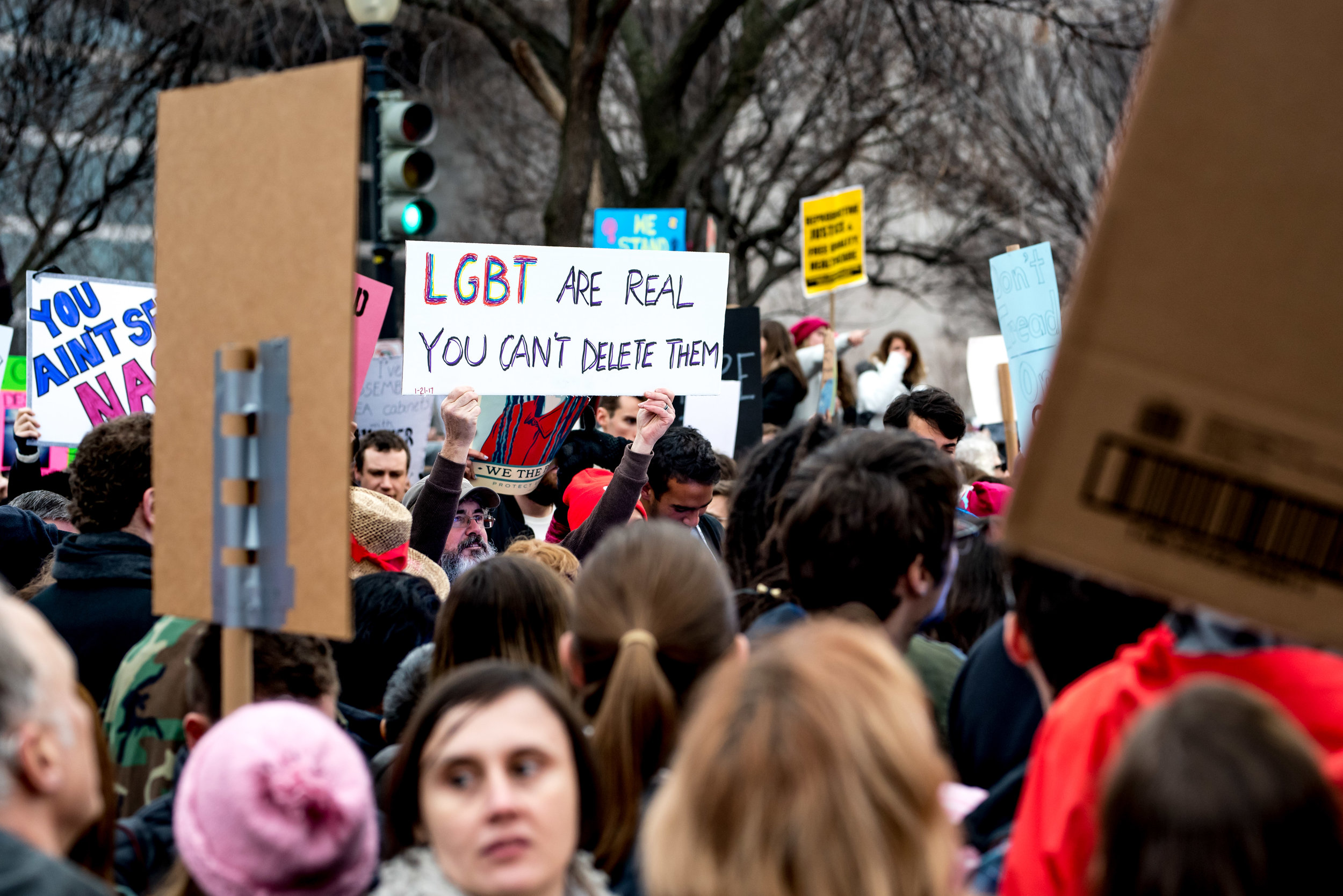 Women's-March-Photo-By-Tricia-Suriani-Ramsay-43.jpg