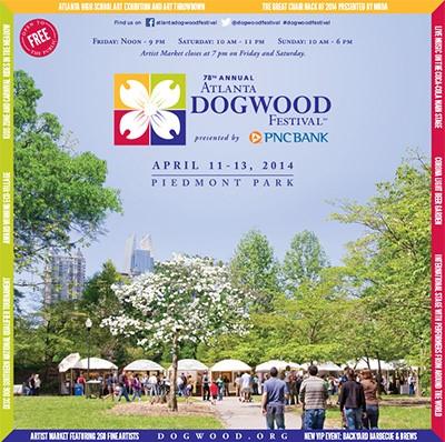 Atlanta-dogwood-festival-program-guide.jpg