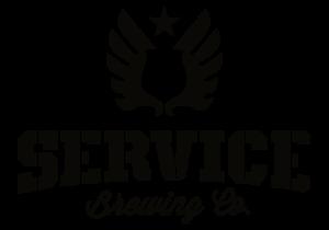 service_logo_black-300x210.png