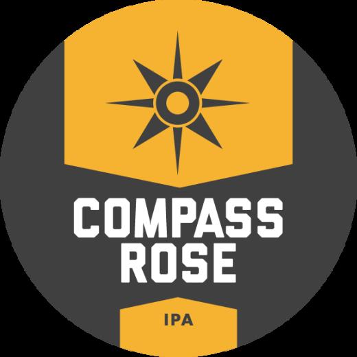 sticker-compassrose-520x520.png