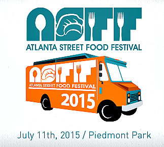 FoodFest2015.jpg