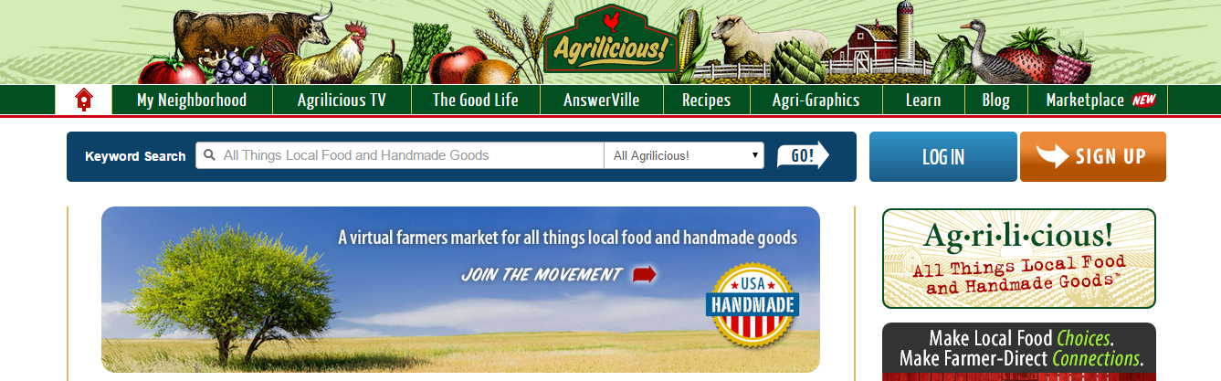 Agrilicious_Homepage.png